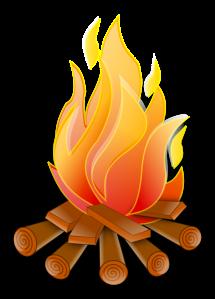 fire-30231_1280