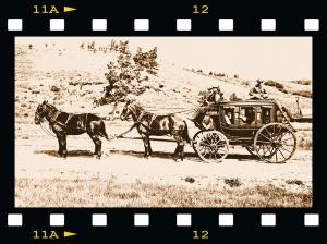 stagecoach-502130_1920